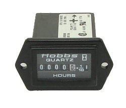 Hourmeter TK-44-5703 Hourmeter Australian after market part