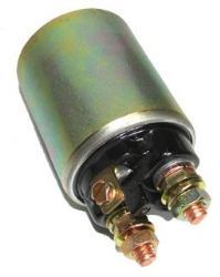 SOLENOID 45-1229 & 45-1285 For Thermo King Type Unit: AT11 AT12 C201 Diesel Engine CG-II CG-II HTP © CG-II M12 voor Sea Container CG-II M12B & M12C CG-II M17, M17A & M17B CG-II M19 CG-II M20 CG-II M21 Special Prepared CG-II M22, M22D, M22E CG-II M22C CG-II M22F voor Crowley CG-II M23 CG-II M30 CG-II M30A CG-II M30B CG-II M30C voor Crowley CG-II M30D CG-II M323A CG-II M324 CG-II M330A CG-II M364 CG-II M40 CG-II M445 CG-II M7 voor CGM CG-II M7A voor CGM CG-II M8A & M8B CGS M329, M329A, M329B CROWN 500 M19 D1 met di2'2 Engine D1 Series di 2.2 Engine McTRL-I 30, 50 & 30 TC NSD-II M3 Series RC-II & RC-III RMN-II SR RMU RMU-II RMU-II M10 RMUE-II M5 SB Classic SB-100 30 SB-190 30 SB-I 1200 SB-I 2000 SB-I HPO SB-II & SB-III SLE 30 & 50 SB-II 50 TC SB-II with D'201 SB-III 50 MAX met se2'2 Engine SB-III 50 TC2 met di2'2 Engine SB-III 640 TC met di2'2 Engine SB-III HTP-© SB-III Mt met D2'0'1 SB-III S+ met se2'2 Engine SB-III SLE EEC met D2'0'1 SB-III SLE Max EEC met D'2'0'1 SB-III SR met D2'0'1 SB-III SR MP IV Met D2'0'1 SB-III SR MP+ met D2'0'1 SB-III TG VI EEC met D2'0'1 SD-I 1012 M1 se 2.2 Engine Sentry 1500 met C2'0'1 Sentry 3000 met C2'0'1 Sentry di   Sentry di EEC Sentry di voor luchtmacht Sentry II MAX met se2'2 Engine Sentry II MAX TC met D2'0'1 Sentry MAX met di2'2 Engine SMX SMX 50 TCI SMX SR SPECTRUM Super-II TCI Super NWD 5200 Super NWD 5300 Super-II 190 30 SR+ MP VI Super-II 30 SR met 2.2 Engine Super-II H.TP© Super-II MAX met 2.2 Engine TK6000 30 met se2'2 Engine XNWD 30 5100 & 5200 ThermoKing Part Description: SOLENOID SOLENOID - starter SOLENOID (45-1229 & 45-1285) Thermo-King no. 44-6424 Australian after market part