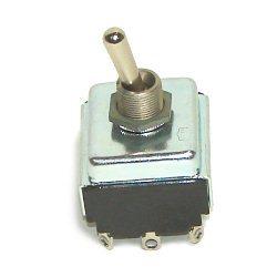 Switch (44-709)