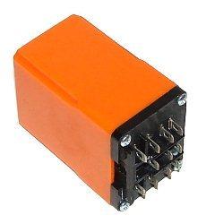 Relay Switch - Cycle Sentry module  - remanufactured  Units: CD MAX / CDMAX  AP-II / APII / AP2 / AP 2 BKD CD-II / CDII / CD2 / CD 2 Coach GTC-I / GTCI / GTC1 / GTC 1 GTC-II / GTCII / GTC2 / GTC 2 HK-II / HKII / HK2 / HK 2 HK HRT-I / HRTI / HRT1 / HRT 1 HRT-1012 / HRT1012 / HRT 1012 JD-I / JDI / JD1 / JD 1 JD-II / JDII / JD2 / JD 2 KD-II / KDII / KD2 / KD 2 KRS-II / KRSII / KRS II / KRS2 / KRS 2 LND-II / LNDII / LND2 / LND 2 LND MD-II / MDII / MD2 / MD 2 MD-MT / MDMT / MD MT MD200 / MD 200 McTRL-I / McTRLI / McTRL1 / McTRL 1 PGM MAX / PGM MAX RD-I / RDI / RD1 / RD 1 RD-II / RDII / RD2 / RD 2 RD-MT / RDMT / RD MT RDB-II / RDBII / RDB2 / RDB 2 SB-II / SBII / SB2 / SB 2  SB-III / SBIII / SB3 / SB 3  SD-II / SDII / SD2 / SD 2 SDZ SMX-50 / SMX50 / SMX 50 SMX Sentry-II / SentryII / Sentry2 / Sentry 2  Sentry1500 / Sentry 1500  Sentry3000 / Sentry 3000  SentryMAX / Sentry MAX  Sentrydi / Sentry di  Super TD-II / SuperTDII / SuperTD2 / Super TD 2 Super-II / SuperII / Super2 / Super 2 SuperNWD / Super NWD  TDII / TD-II / TD2 T11 / T 11 URDIII / URD-III / URD3  Catalog number:  Thermo king  44-7192, 447192, 447-192  Australian after market part