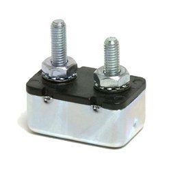 TK-44-7903 44-7903 Circuit breaker 20amp Australian after market Genuine Thermo King