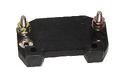 Regualtor voltage lternator regulator     - replacement     Engine:   D 201, D201, D-201     Units:   SMX  KD II, KDII, KD-II, KD 2, KD2, KD-2  MD II, MDII, MD-II, MD 2, MD2, MD-2  RD II, RDII, RD-II, RD 2, RD2, RD-2  SB II, SBII, SB-II, SB 2, SB2, SB-2  SB III, SBIII, SB-III, SB 3, SB3, SB-3     Alternators:  44-9754, 449-754, 449754, 4409754  44-8939, 448-939, 448939, 4408939  41-2196, 412-196, 412196, 4102196  44-9753, 449-753, 449753, 4409753  44-9752, 449-752, 449752, 4409752  44-9750, 449-750, 449750, 4409750     Catalog number:   Thermo King   44-7928, 447928, 447-928  44-7322, 447322, 447-322     109-12103, 109-12105, A-9347, A-9349, 8RC2008A, 8RC2013, 8RC2013S, 5-265, 5-276, 105-265, 105-276 Australian after market part