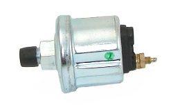 (44-8883) Sensor Oil Pressure Switch Thermo King Yanmar TK 3.74 / 3.95 / 4.82 / 4.86