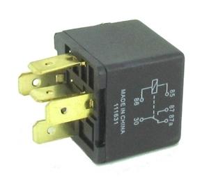 Relay 30/40 amp Relay     YL314-C-T     Voltage: 12V     Engine:   D 201, D201, D-201     Unit:  AMD  AT-2 / AT2   AT-3 / AT3   AT-5 / AT5   BKD  CF-II / CFII / CF2 / CF 2  CF-III / CFIII / CF3 / CF 3  EV1 / EV 1  EV2 / EV 2  EV3 / EV 3  GTC-I / GTCI / GTC1 / GTC 1  GTC-II / GTCII / GTC2 / GTC 2  HK-II / HKII / HK2 / HK 2  HK-III / HKIII / HK3 / HK 3  HK  JD-I / JDI / JD1 / JD 1  JD-II / JDII / JD2 / JD 2  KD-II / KDII / KD2 / KD 2  KH-II / KHII / KH2 / KH 2  LND-II / LNDII / LND2 / LND 2  MD-I / MDI / MD1 / MD 1  MD-II / MDII / MD2 / MD 2  McTRK-I / McTRKI / McTRK1 /McTRK 1  McTRK-II / McTRKII / McTRK2 /McTRK 2  McTRL-I / McTRLI / McTRL1 / McTRL 1  RD-I / RDI / RD1 / RD 1  RD-II / RDII / RD2 / RD 2  RMU-II / RMUII / RMU2 / RMU 2  SB-I / SBI / SB1 / SB 1  SB-II / SBII / SB2 / SB 2   SB-III / SBIII / SB3 / SB 3   SD-II / SDII / SD2 / SD 2  SDZ  SH-II / SHII / SH2 / SH 2  SMX-50 / SMX50 / SMX 50  SMX-SR / SMXSR / SMX SR / SMX Smart Reefer / SMXSmartReefer  SMX  SUMD-II / SUMDII / SUMD2 /SUMD 2  Sentry-II / SentryII / Sentry2 / Sentry 2   Sentry1500 / Sentry 1500   Sentry3000 / Sentry 3000   SentryMAX / Sentry MAX   Sentrydi / Sentry di   Super-II / SuperII / Super2 / Super 2  SuperNWD / Super NWD   T2 / T 2  T9 / T 9  TD-I / TDI / TD1 / TD 1  TD-II / TDII / TD2 / TD 2  TH1 / TH-1  TH11 / TH-11  THU8 / THU-8  TK6000 / TK 6000  U1 UHI / UH-I / UH1 / UH 1  UMD-II / UMDII / UMD2 / UMD 2  UMD  URD-III / URDIII / URD3 / URD 3  URD  V-250 / V250     Catalog number:      YL314-C-T, YL 314-C-T, YL-314-C-T     Carrier  10-00286-04, 100028604, 10-0028604  10-00286-10, 100028610, 10-0028610  10-00286-21, 100028621, 10-0028621  1021012  136775     Thermo king  44-9111, 449111, 449-111  41-0895, 410895, 410-895 Australian after market part