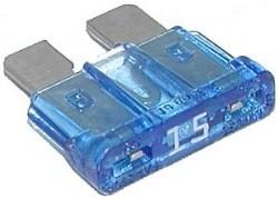 Fuse 15a 32v TK-44-9344 Fuse 15a 32v Australian after market part