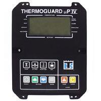 Controller uP IV & IV+ (45-1600)