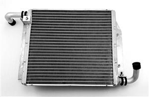 Radiator Pre Cooler fits all TriPac models 67-2841 Radiator Pre Cooler Tripac Australian after market part