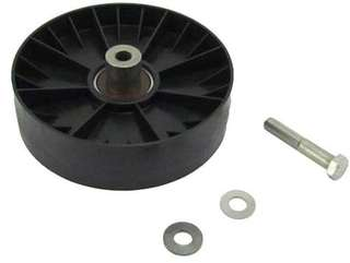 IPulley (70-0200) Idler Kit Thermo King TS-200-500 / XDS / UTS