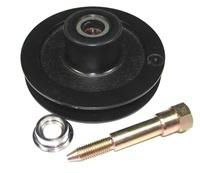 Kit idler pulley TK-77-2003 Kit idler pulley Australian after market part