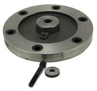 (77-2504) Coupling Drive Small Shaft Kit Thermo King