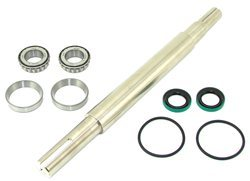 JACKSHAFT REBUILD KIT
