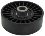 TB-37-77-2846 PULLEY IDLER TRIPAC 77-2846 PULLEY IDLER TRIPAC Australian after market part