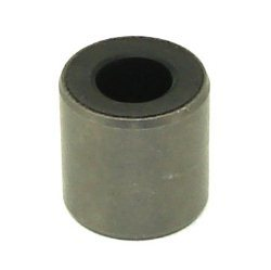 (77-2856) Bushing Drive Coupling Thermo King SB / SL / SLXi / Models