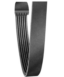 Belt (78-1877) Motor To Clutch Precedent S-700 / G-700 / S-610M / C-600