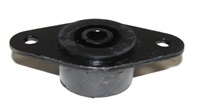 MOUNT - VIBRATION