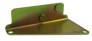 Bracket for Deep Sump Oil Pickup Screen