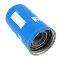 (11-9959) Oil Filter EMI 3000 Thermo King Precedent Range