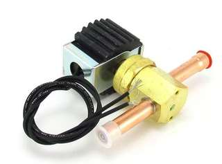 Solenoid Valve (61-9093) Hot Gas Thermo King SB / SLX / Percedent / T-Series