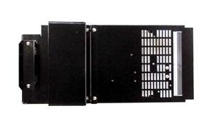Rear Panel for Tricpac Evolution 93-1034 REAR PANEL TRICPAC EVOLUTION Australian after market part