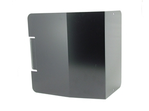 Bottom Access Panel - TRIPAC THERMO KING Tripac This part is compatible or replaces part numbers:  Thermoking, 98-8081 Australian aftermarket part