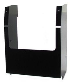 ENCLOSURE BOTTOM APU