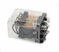 RELAY 12V CARRIER Maxima / 1000 / 1200 / 1200 MT / 1300 / 1550 / 1300 MT  Genesis TM800 / TM900 This part is compatible or replaces part numbers:  1000220, 10002200 Australian after market part  otal Parts is a wholesale transport refrigeration company. We are a supplier for original OEM and Aftermarket parts, based in Adelaide, South Australia.We specialise in shipping to all states and territories across Australia. We offer a wide range of service and replacement parts for Thermo King and Carrier transport refrigeration units. We also hold a diversity of stock, due to customer demand, as many companies have mixed fleets of van, truck and trailers fitted with different manufacturer's refrigeration units, covering a spectrum of varied temperature applications. Our goal is to provide our customers with a wide range of choice of original OEM products, along with the very best aftermarket product available. We also pride ourselves with competitive prices!  The  totalparts.com.au online website is designed to provide customers, with a fast and efficient way of finding your product. Our one stop shop!  Our priority is to keep our customers 100% satisfied on all levels. If for any reason that we do not meet your expectations, or you can not find what you are looking for, please do not hesitate to contact us on 1300 286 825. Or email us at contact@totalparts.com.au.