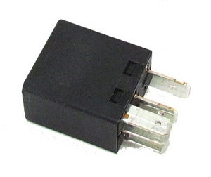 Relay
