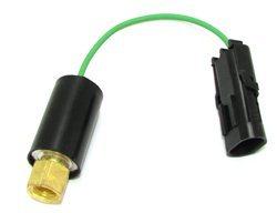 Switch Pressure (12-00334-01)