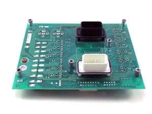 12-00517-00 RELAY BOARD ULTRAWITHOUT RELAYS  12-00578  12-00578-00  12-00578-01  12-00578-02  12-00578-03  12-00578-50  12-00578-52  12-00578-53 120057852