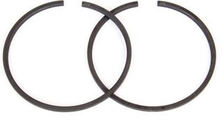 (17-40055-00) Piston Rings STD Carrier 05K / 05G / 06D