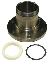 Bearing & Hub Cover (17-44041-01) Carrier Transicold Vector