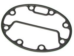 CA-17-44123-0017-44123-00 CENTER CYLINDER HEAD GASKET CENTER CYLINDER HEAD GASKET Compressors: 05G 05K 06D CARRIER Genesis 1000 Eagle Supra 950 / 922 / 944 Europhoenix Europhoenix Phoenix Ultra This part is compatible or replaces part numbers: 17-55006-00 Australian after market parts Carrier 