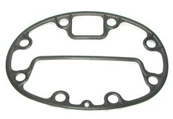 carrier 17-44126-00 cylinder gasket 05g 05k 06d