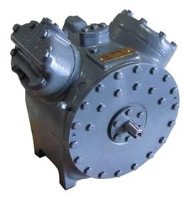 05K Reman Compressor 4 Cylinder Compressor  - regenerated  Model:  05K/4, 05 K / 4, 05-K /4  Weight: 50 kg  Units:  Maxima 1000, Maxima1000, Maxima-1000 Maxima 1200, Maxima1200, Maxima-1200 Maxima 1200 Mt, Maxima1200Mt, Maxima-1200 Mt Maxima II, MaximaII, Maxima-II, Maxima 2, Maxima2, Maxima-2 Maxima Plus, MaximaPlus, Maxima-Plus, Maxima +, Maxima+ Supra 822, Supra822, Supra-822 Supra 844, Supra844, Supra-844 Supra 822, Supra822, Supra-822 model 98 Supra 844, Supra844, Supra-844 model 98  Catalog number:  Carrier  18-60007-02, 186000702, 18-6000702 18-00063-02, 180006302, 18-0006302 18-00063-31RM, 180006331RM, 18-0006331RM 18-00063-31SV, 180006331SV, 18-0006331SV 18-00063-32, 180006332, 18-0006332 Australian after market part