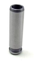 Exhaust Valve Guide 134DI CA-25-15357-00 GUIDE EX CT4-134-DI Australian after market part
