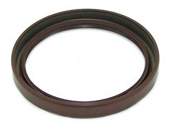 Oil Seal Rear V2203 (25-37198-00) Vector Carrier Transicold