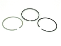Ring Set Standard Tier 2 Engine CT4-134DI Piston rings      87,0 x 1,96 x 2,0 x 4,0 mm     Engine:   - CT 4134, 4.134, 4,134 - 2197, D2203     Catalog Number:      Carrier   25-39410-00, 253941000, 25-3941000   Australian after market part