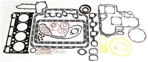 GASKET SET 4-134DI TIER 4