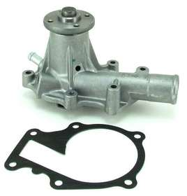 Water Pump (29-70183-00) Carrier Transicold  Engines: Kubota D 1105 CT 3.69 CARRIER Supra 950MT / 950 / 922 / 944 This part is compatible or replaces part numbers:  Carrier, 29-70183-00, 29-70183-00SV Genuine Carrier Australian after market parts