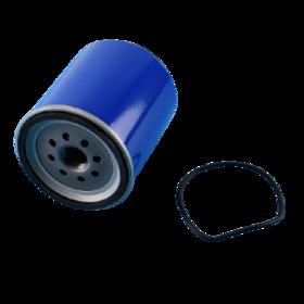 Fuel Filter CA-30-01123-00 Fuel Filter Australian after market part