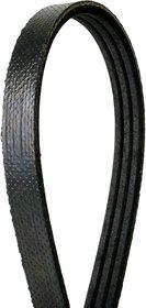 Belt (50-60329-07) Vent Box Carrier Transicold Maxima 1000 / 1200 / 1300