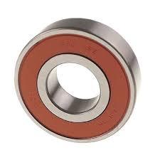 IDLER BEARING THERMO KING 77-3117  Bearing Jackshaft/Blowershaft 773117 AFTER MARKET HERMO KING SLX 400 SLX Whisper / 400e / 300 / 200 / 400 50 / Spectrum / 100 This part is compatible or replaces part numbers:  Thermoking, 772898, 773087 Australian after market part