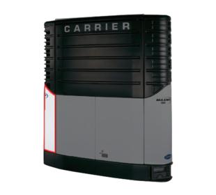 PANEL LEFT MAXIMA 1000-1300 CARRIER Maxima 1000 / 1200 / 1200 MT / 1300 / 1300 MT Australian after market part