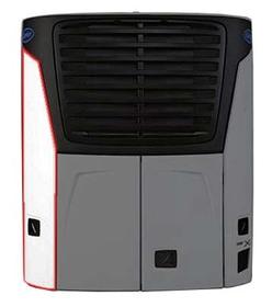 Carrier x2 2100 /& 2500 x4 7300 /& 7500 Reefer Unit Filter Kit Fuel Oil Air OEM