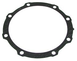 gasket bearing case cover carrier aftermarket 25-38717-00 parts 253871700