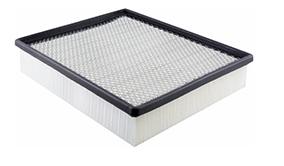 (11-7234) Air Filter Thermo King KDII / MDII / RDII / TDIIt