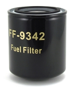 Filter (11-9342) Fuel Separator Thermo King SLX / SB / SL / Advancer