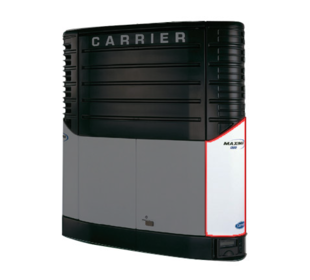 PANEL: RIGHT MAXIMA 1000-1300 CARRIER Maxima 1000 / 1200 / 1200 MT / 1300 / 1300 MT Australian after market part