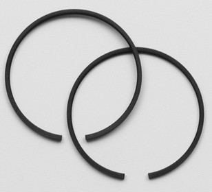 PISTON RINGS .030 OS Piston Ring      -  0.20      (2 pieces)     - replacement     Compressor:   05 D, 05D, 05-D  05 G, 05G, 05-G  05 K, 05K, 05-K  06 D, 06D, 06-D     Catalog number:  Carrier   17-55025-00, 175502500, 17-5502500 Australian after market part