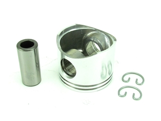 piston contoured carrier aftermarket parts 17-44016-30 174401630 PISTON CONTOURED 37CFM .030 OS Australian aftermarket part Total Parts is a wholesale transport refrigeration company. We are a supplier for original OEM and Aftermarket parts, based in Adelaide, South Australia.We specialise in shipping to all states and territories across Australia. We offer a wide range of service and replacement parts for Thermo King and Carrier transport refrigeration units. We also hold a diversity of stock, due to customer demand, as many companies have mixed fleets of van, truck and trailers fitted with different manufacturer's refrigeration units, covering a spectrum of varied temperature applications. Our goal is to provide our customers with a wide range of choice of original OEM products, along with the very best aftermarket product available. We also pride ourselves with competitive prices!  The  totalparts.com.au online website is designed to provide customers, with a fast and efficient way of finding your product. Our one stop shop!  Our priority is to keep our customers 100% satisfied on all levels. If for any reason that we do not meet your expectations, or you can not find what you are looking for, please do not hesitate to contact us on 1300 286 825. Or email us at contact@totalparts.com.au.